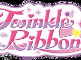 Twinkle Ribbon
