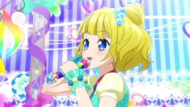 File:Mirei as an idol.jpg