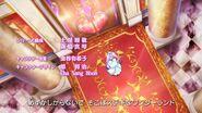 Bright Fantasy 11