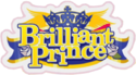 Brilliant Prince Logo