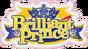 Brilliant Prince Logo