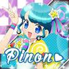 Character Box Pinon