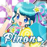 Pinon