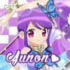 Character Box Junon