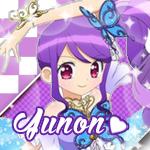 Junon