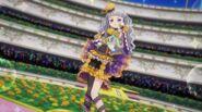 DreamCyalumeMichiruCoord
