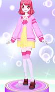 Laala Uniform