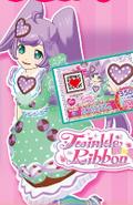 Twinkle-Ribbon1