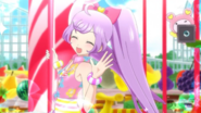 PriPara-08-Performance21