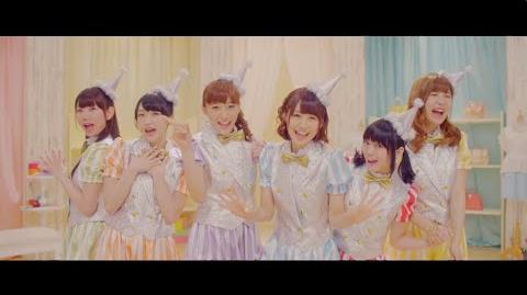 I☆Ris ドリームパレード-3