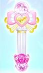Micrófono Twinkle Ribbon Sweet