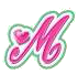 Marionette Mini Logo