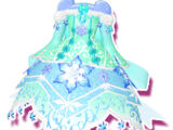 Winter Dream Parade Coord
