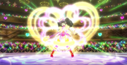 Super Cyalume Gaaruru Coord