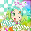 Nino Nijiro