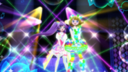 PriPara-08-Performance26