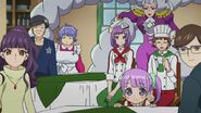 Pripara Episode 37 9