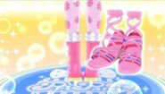 Pripara Episode 8 Screen Shoot 13