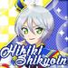 Character Box HibikiS3