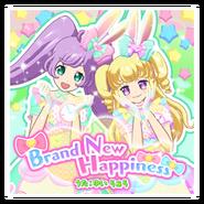 Lala and Yui Arcade