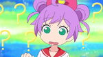 Pripara Episode 6 Screen Shoot 06