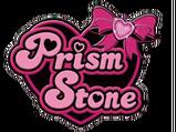 Prism Stone (Brand)