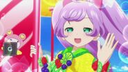 Pripara Episode 6 Screen Shoot 02