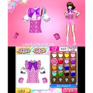 Pripara-mezameyo-megami-no-dress-design-491643.3
