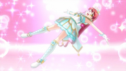 Sweet White Ange Coord