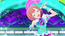 Naru Make It