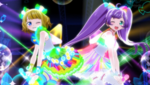 PriPara-08-Performance33