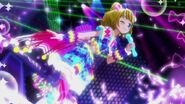 Pripara-Episode 13 Screen Shot 05