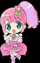 Chibi Kanon S3