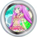 Badge-edit-3.png
