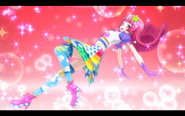 Pripara Episode 09 Screen Shoot 04 Source Tumblr