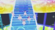Pripara Episode 37 39