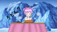 Pripara Episode 8 Screen Shoot 25