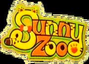 SunnyZooRender