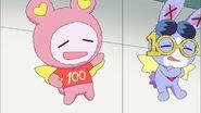 Pripara100-19