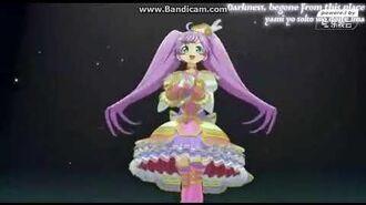 【Pripara プリパラmovie 2】All Idol Song Precious♪-0