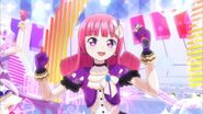 Pripara-Episode 12 Screen Shot 16