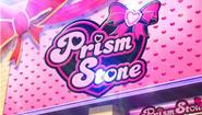 PP14prismstone