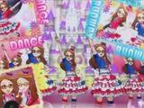 Virtual Idol♥/Video Gallery