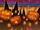 Episode 17 - Halloween Terror! Jack・OH! Ran-tan!/Image Gallery