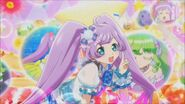 PriPara Friend Present 12