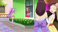 Pripara Episode 7 Screen Shoot 07