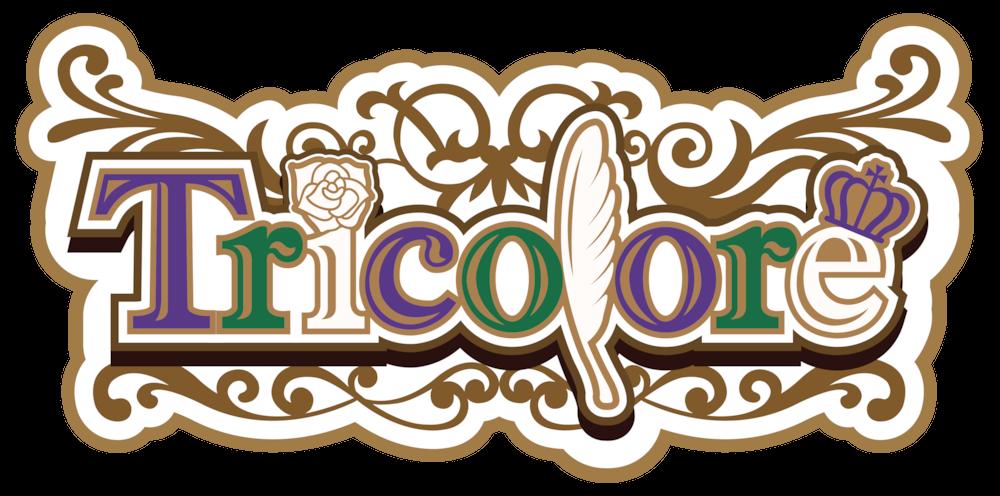 Tricolorelogo