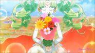 PriPara - Flower 16