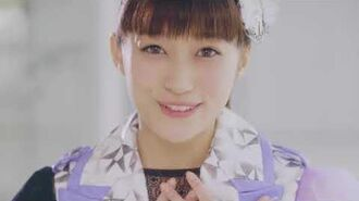 I☆Ris Memorial-Music Video-(Short Ver