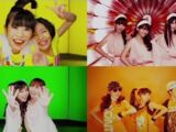 Prism☆Mates/Video Gallery